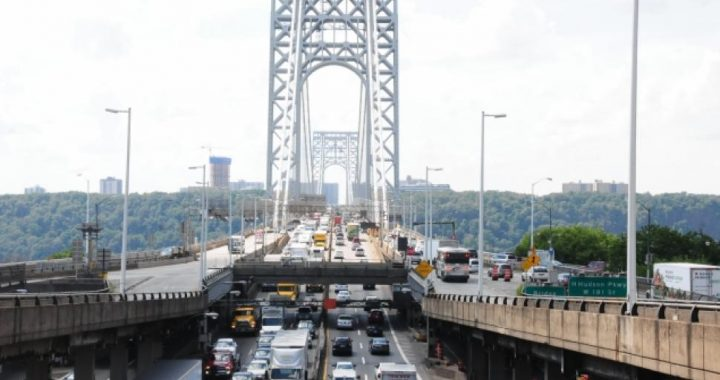 Indictments A Sign of Justice for Bridge Gate Victims