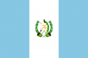 interesting-facts-about-guatemala-flag