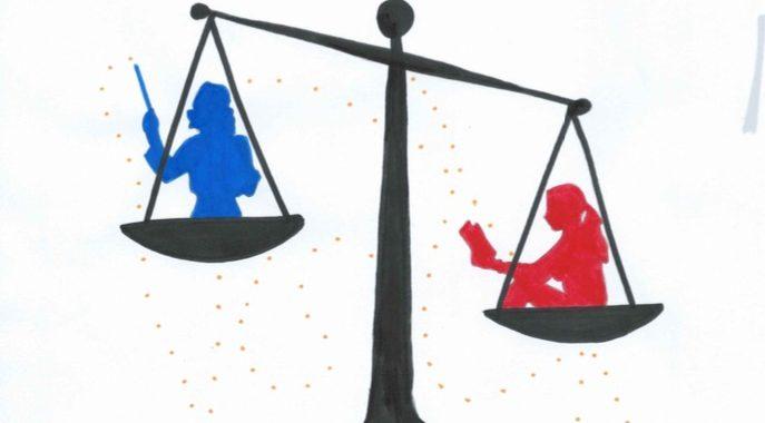 Teachers vs. Students: Who Has it Worse?