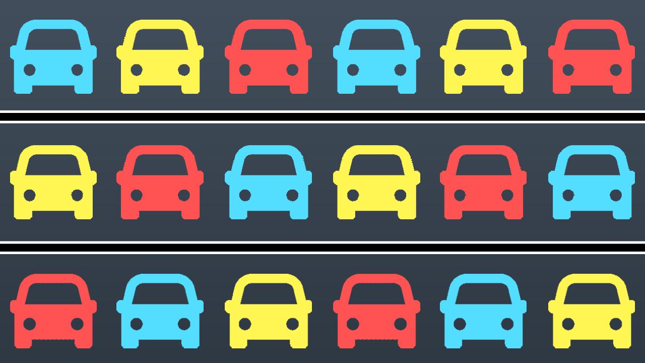 Hudson Street Parking Deck: Accommodation over Amelioration