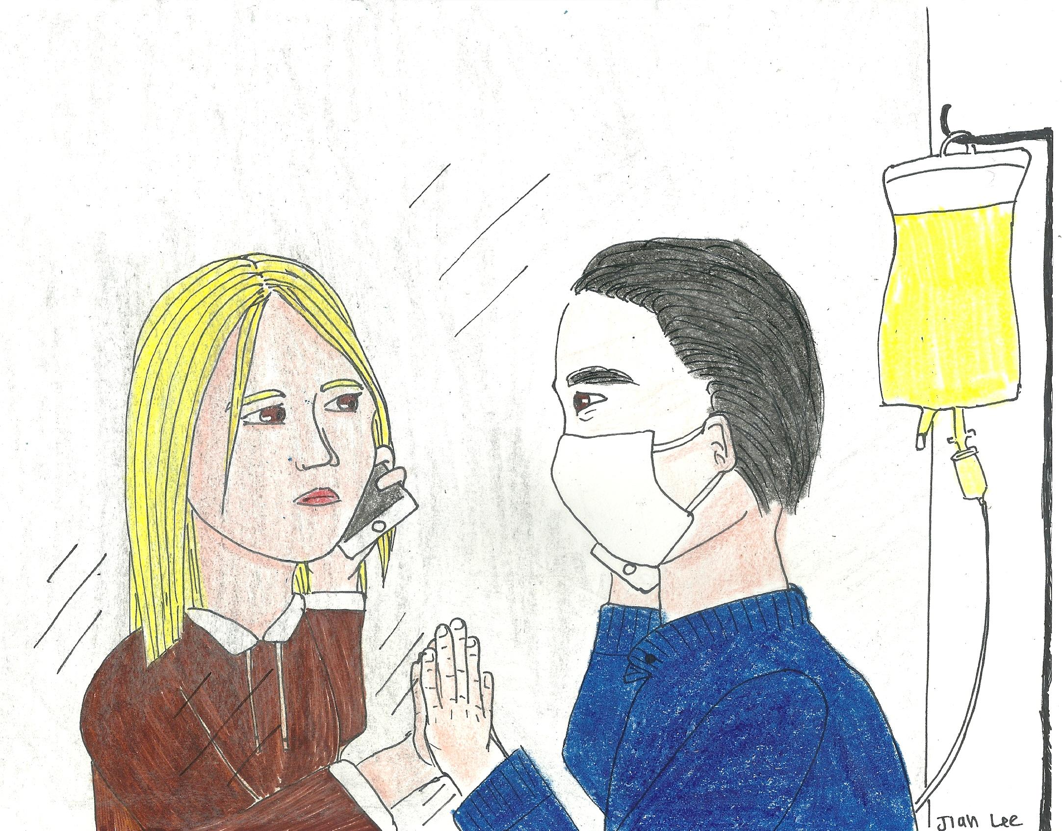 Perspectives on the Coronavirus