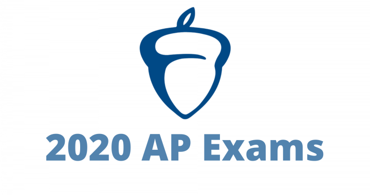 AP Tests 2020: A Review