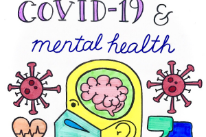 Mental Health During the COVID-19 Pandemic: How Can We Cope?