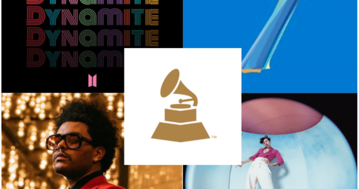 2021 Grammy Nominations: Who Was Cheated?
