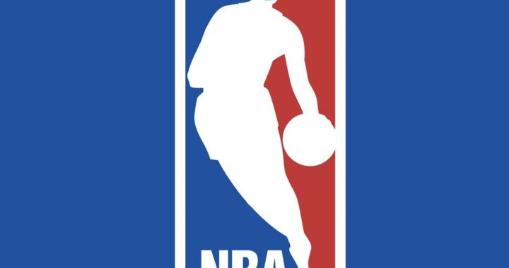 COVID-19's Impact on the NBA Season for Teams and Fans