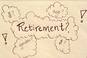 When Should Professional Athletes Retire?