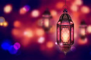 Ramadan's Impact on Muslim Culture