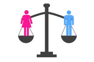 The Inequalities Between Male and Female College Sports