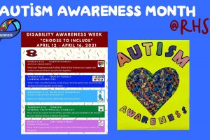 Autism Awareness Month: How Can We Contribute?