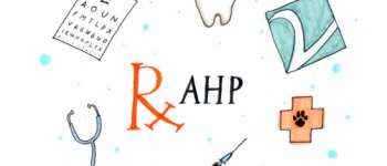 Spotlight on Programs: RAHP