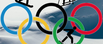 Pyongyang versus Pyeongchang: The 2018 Winter Olympics
