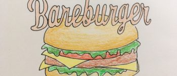 New in Ridgewood Downtown: Bareburger